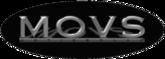 Logo Movs